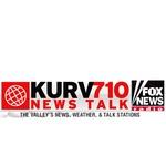 News Talk 710 KURV – KURV