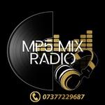 MP5 Mix Radio