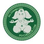 Psychedelik Psytrance