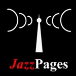 Jazzpages-fm