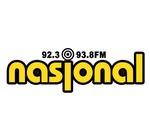 RTB – Nasional FM
