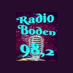 Radio Boden