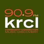 KRCL 90.9 FM – KRCL