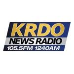 KRDO News Radio – KRDO