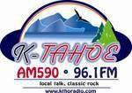 K-Tahoe – KTHO