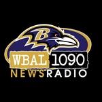 WBAL NewsRadio 1090 – WIYY-HD2