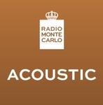 Radio Monte Carlo – Acoustic