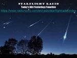 Starflight Radio