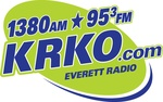 Everett's Greatest Hits – KRKO