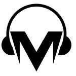Rádio Monte Azul FM