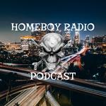 Homeboy Radio