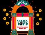 Oldies 1079 – WOLD-LP