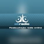 ABradio – Radio Depeche Mode