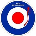 My Generation Radio UK