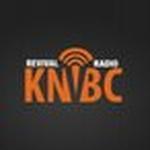 KNVBC – Revival Radio