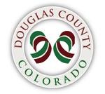 Douglas County – BOCC Hearing Room