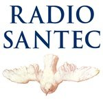 Radio Santec – Italiano