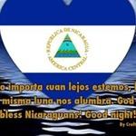 Radio Managua