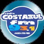 Radio Costazul FM 93.1