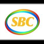SBC – Paradise FM