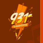 La Buenisima 93.1