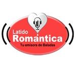 Latido Romántica