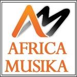 Radio Africa Musika