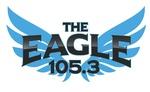 105.3 The Eagle – KDDQ