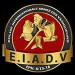 Eglise Internationale Armée des Vainqueurs (EIADV)