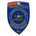 Philadelphia, PA SEPTA Transit Police