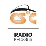 CSC Radio 106.5
