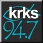 94.7 KRKS – KRKS-FM