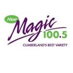 Magic 100.5 – WDYK