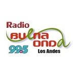 Radio Buena Onda 99.5