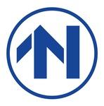 Radio Noord