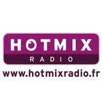 Hotmixradio – 80's