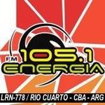 Energia FM 105.1