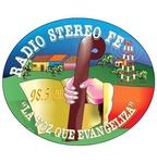 Radio Stereo Fe