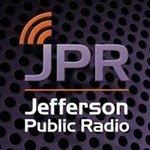 JPR Classics & News – KSOR