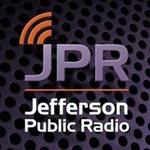 JPR Classics & News – K207AB