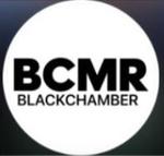 Black Chamber Music Radio (BCMR)