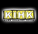 Hawk Country 106.9 – KIHK