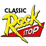 Classic Rock Stop