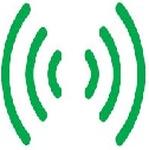 Omroep Tholen FM