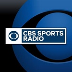 CBS Sports Radio 105.3 – KINB
