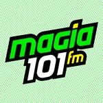 Magia 101 – XHUNO