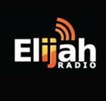 Elijah Radio – WRHP