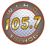 The Hog – WIHG