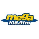 La Mega – WMEG
