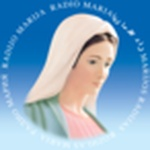 Radio Maria Serbia – Radio Marija Srbije